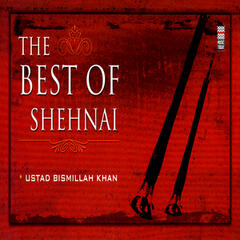 The Best Of Shehnai Vol. 1