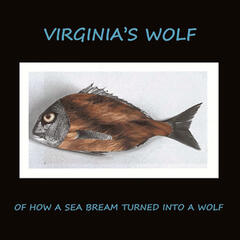 Of How a Sea Bream Turned Into a Wolf