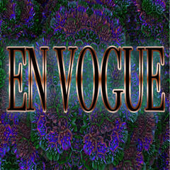 Rufftown Presents En Vogue