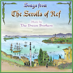 Songs from the Scrolls of Nef