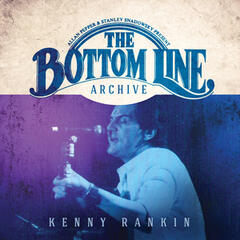 The Bottom Line Archive Series: Plays the Beatles & More (Live 1990)