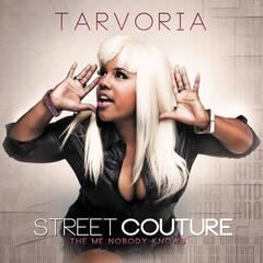 Street Couture The Me Nobody Knows