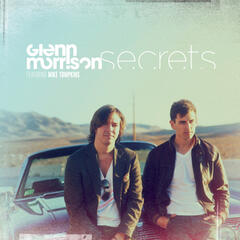 Secrets (feat. Mike Tompkins)