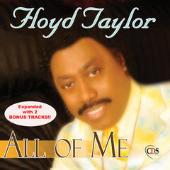 All of Me (Expanded Version)