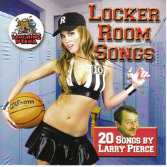 Locker Room Songs