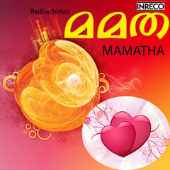 Mamatha (Original Motion Picture Soundtrack)