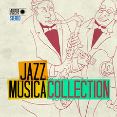 Jazz Musica Collection