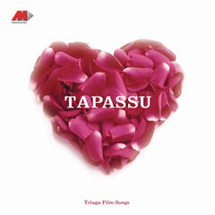 Tapassu (Original Motion Picture Soundtrack)