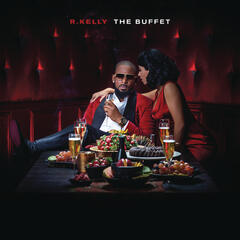 The Buffet (Deluxe Version)