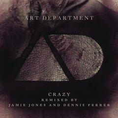 Crazy (Remixes)