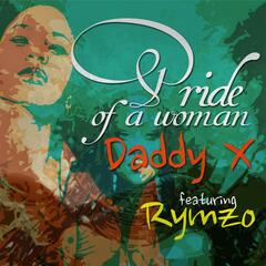Pride of a Woman (feat. Rymzo)