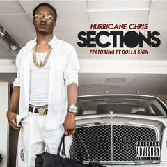 Sections (feat. Ty Dolla $Ign)