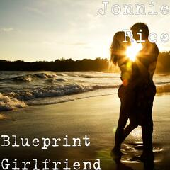Blueprint Girlfriend