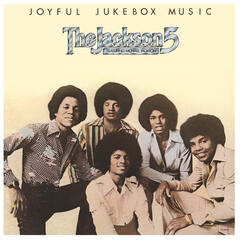 Joyful Jukebox Music