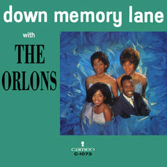 Down Memory Lane With The Orlons