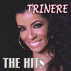 Trinere The Hits