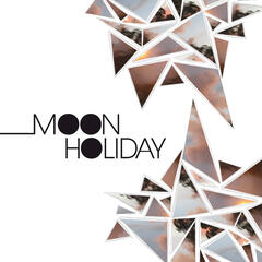 Moon Holiday