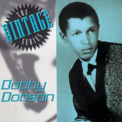 The Vintage Series: Dobby Dobson