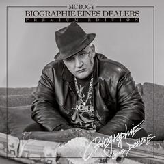 Biographie eines Dealers (Premium Edition)