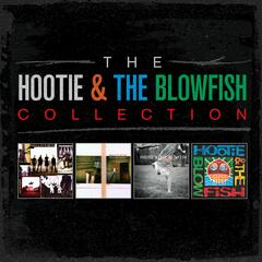 The Hootie & The Blowfish Collection