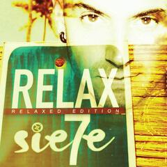 Relax (Relaxed Edition)