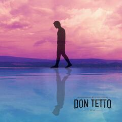 Don Tetto album art