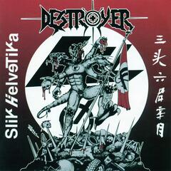 Destroyer