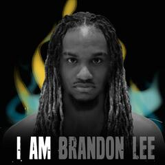 I Am Brandon Lee