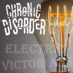 Electric Victorians (Electricity Mix)