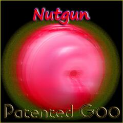 Patented Goo