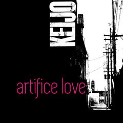 Artifice Love