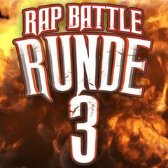 Rap Battle Runde 3