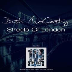 "Streets of London (From ""100 Streets"")"