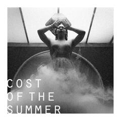 Cost of the Summer