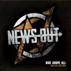 Rise Above All (Deluxe Edition)