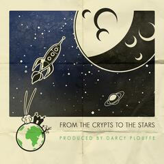 From the Crypts to the Stars