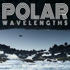 Polar Wavelengths