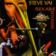 Flex-Able Leftovers (25th Anniversary Re-Master)
