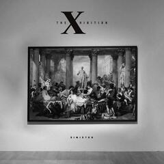 The Xhibition