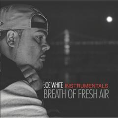Breath of Fresh Air Instrumentals
