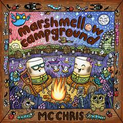 Marshmellow Campground