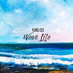 Wave Life album art