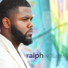 Ralph Williams album art