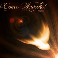 Come Awake album art