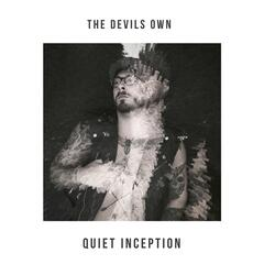 The Devils Own album art