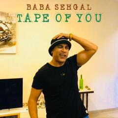 Tape of You