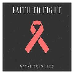 Faith to Fight album art