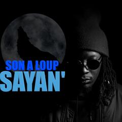 Son A Loup album art