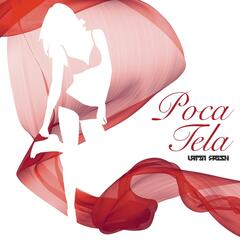Poca Tela album art