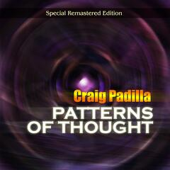 Patterns of Thought (Special Remastered Edition) album art